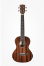 Kala KA-TG Mahogany Tenor Ukulele with Gloss Finish